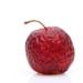 消費期限 りんご