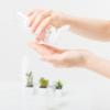 酒粕を使った化粧水にはどんな効果が期待できるの?